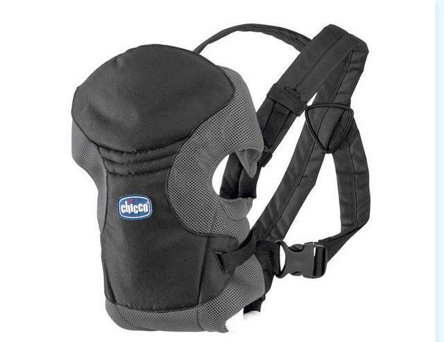 Слинг-рюкзак koalos.ru плечевой ремень рюкзака