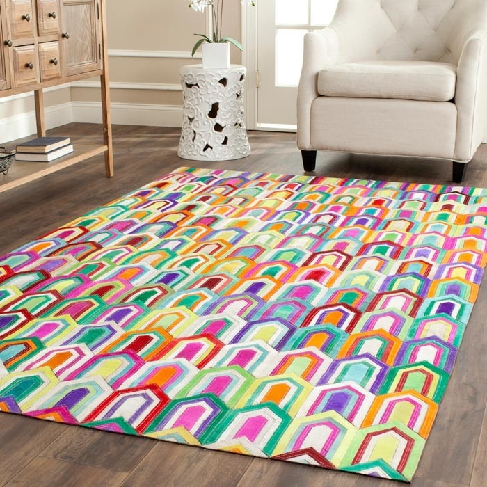 256 best Really Great Rugs! images on Pinterest | Rug company ...