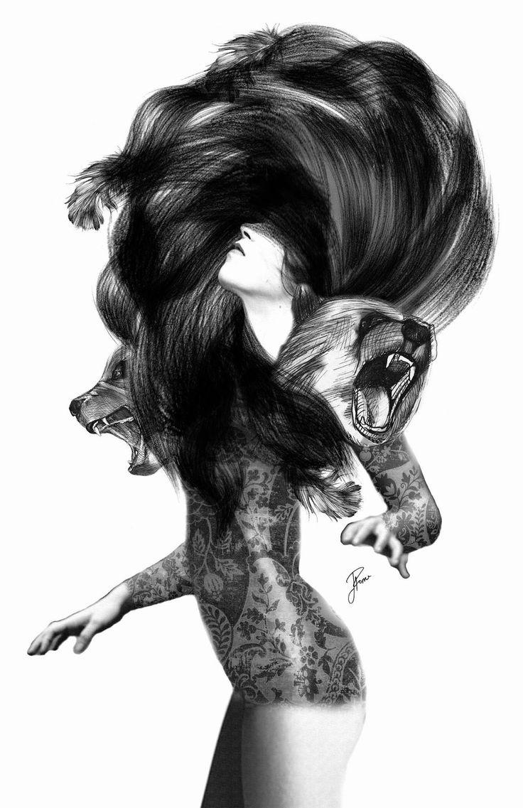 Jenny Liz Rome... | Kai Fine Art