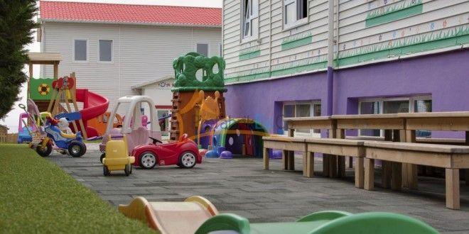 prefabricated school,prefabrik okul,prefabricated school prices,prefabrik okul fiyatları,prefabrik okul projeleri