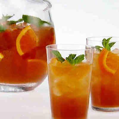 ¡Perder peso rápidamente con esta mágica bebida es tan fácil!