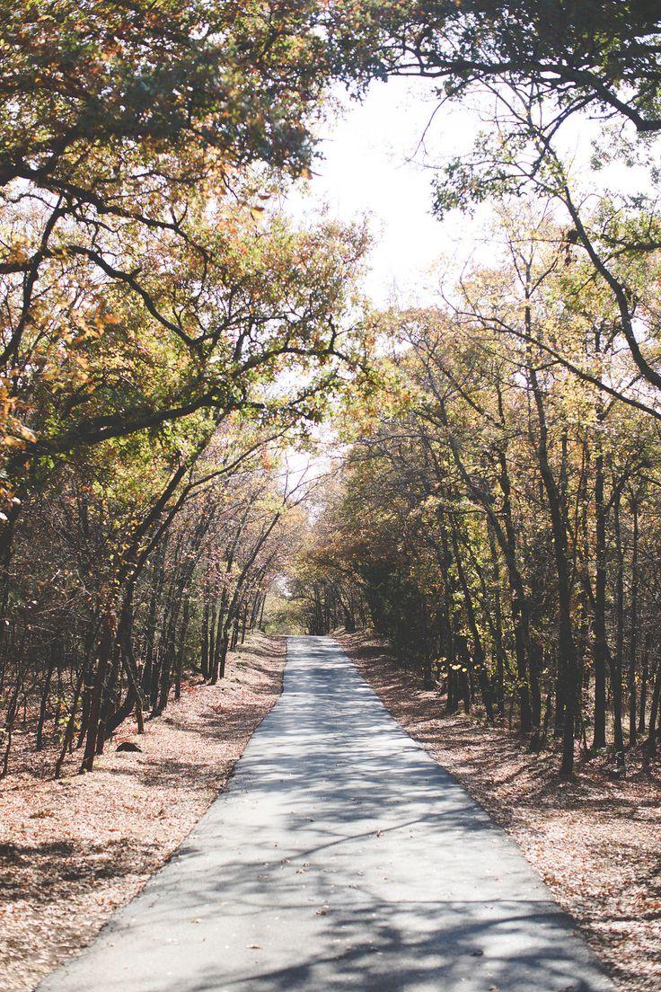 The Grove in Aubrey Texas! Beth McElhannon Photography
