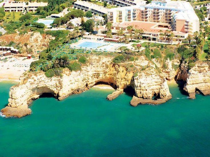 Pestana LTI Viking Beach and Spa Resort