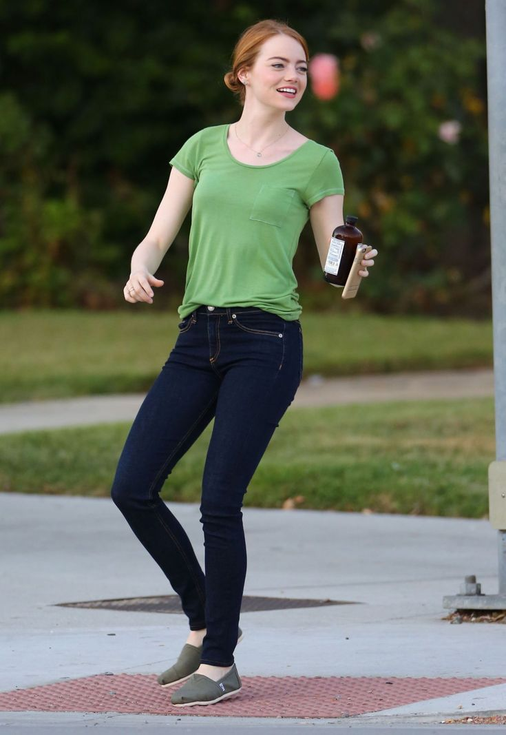 1000 Ideas About Emma Stone Style On Pinterest Emma