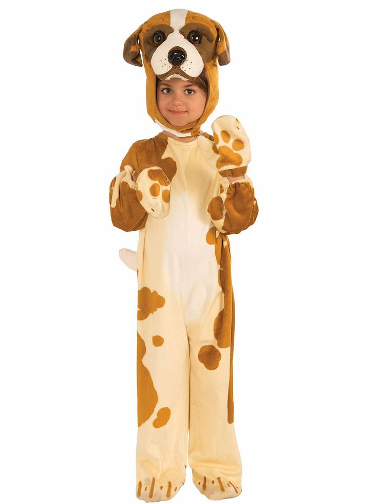 10 best puppy dog halloween costumes images on costume
