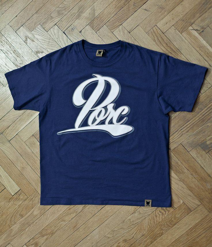 """""""First Base"""" T-Shirt"""