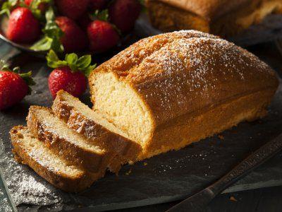 Receta de Pan con Harina de Hot Cakes
