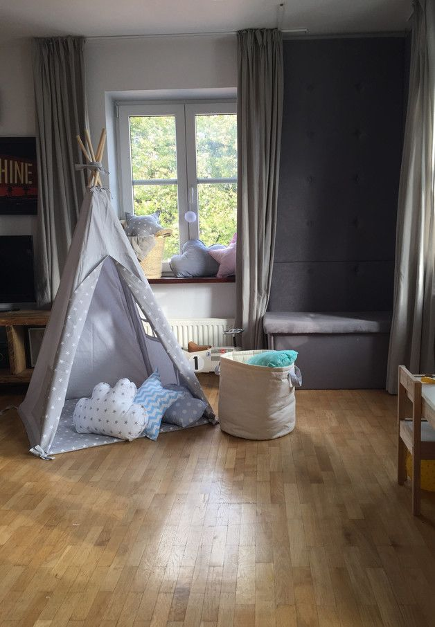 37 best teepee images on pinterest tents child room and teepee tent. Black Bedroom Furniture Sets. Home Design Ideas