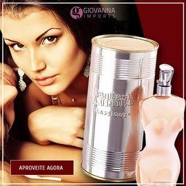 perfume-jean-paul-gaultier-classic-feminino