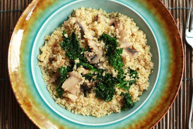 101 Eiweißhaltige Lebensmittel mit viel Eiweiß auch für Veganer, die Große Liste für eiweißreiche Nahrung, Lebensmittel ohne Kohlenhydrate mit viel Eiweiß