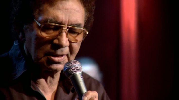 Reginaldo Rossi - Tão Sofrido/Por amor (Cabaret do Rossi) HD