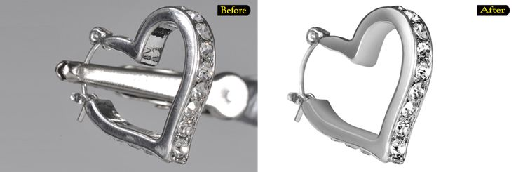 Clipping Path Land is leading professional jewelry photo retouching service provider for photographer & E-commerce owner.Our turnaround time is 24 hours. #Clippingpathland  #Professional #Jewelry #Photo #Retouching #Services #PortraitPhotoRetouch #retoucher #retouching #retouch #postproduction #Photoshop #PS