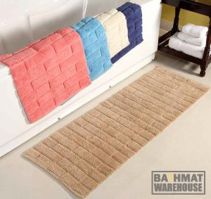 Special offer on Cotton Bath Runner only at Bathmat Warehouse​, Get up to 30% off on selected products.