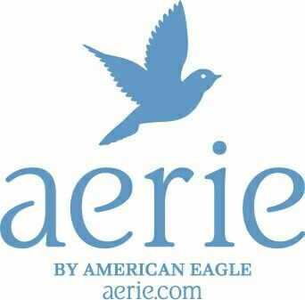 Welcome to my Pinterest Project! I have chosen to analyze Aerie's underwear line as it is marketed toward adolescent girls, and how different aspects of the underwear (such as colors, lace, type of underwear [thong, girly briefs, boyfriend briefs, etc.]) interpret or represent the wearer's sexuality and sexual maturity for them. Enjoy!
