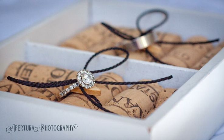 Wedding rings #aperturaphotography