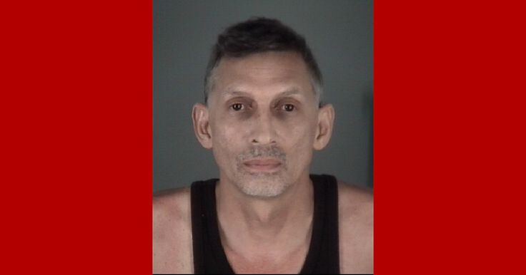 JOSE BAEZ of PORT RICHEY, age 55. Charged with DUI, DRIVING UNDER THE INFLUENCE  - view all the charges!