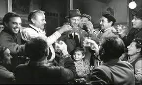 「鉄道員 映画」の画像検索結果