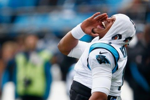 NFL playoffs schedule: Arizona Cardinals vs. Carolina Panthers, NFC Championship Game, time, TV, channel | NJ.com