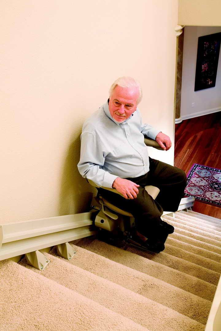 Pictures Of Stairs Bruno Stair Lift Parts Stair Lifts White