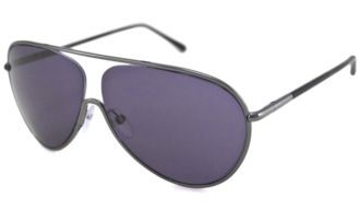 Discount Tom Ford Sunglasses - Cecillio