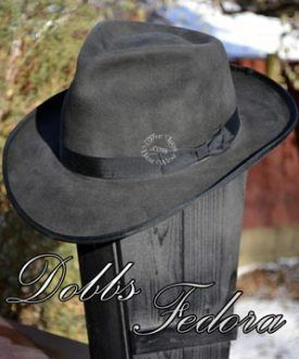 Fred Dobbs. Fred Dobbs Western Hats ... da5895f28e7