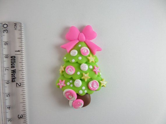 1113 best clay christmas images on pinterest clay cold - Caramelos de navidad ...