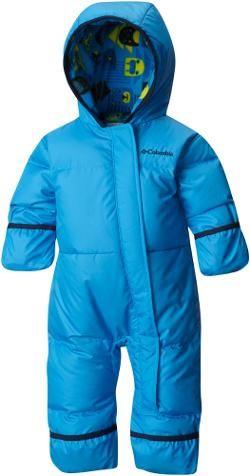 40 Best Outerwear Gt Snow Pants Amp Suits Images On
