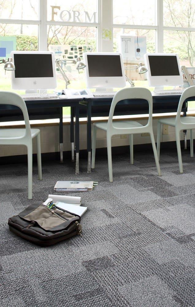 Displaying Transformation Gabbro Jpg Carpet Tiles Carpet