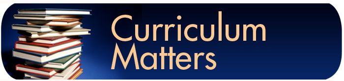 Curriculum Matters: STEM Interest on the Rise Among High Schoolers, Report Finds