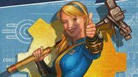 Fallout 4 стала самой удачной игрой в истории Bethesda    Пит Хайнс, вице-президент Bethesda помаркетингу иPR, обсудил сKinda Funny Games проекты компании ивцелом ведение бизнеса. Оказалось, что Fallout 4 была успешнее другой пользующейся популярностью игры— Skyrim.    #wht_by #новости #игры #PC #Консоли #Индустрия #Экшен #Адвенчура #Ролевая #От первого лица  #Открытый мир #Постапокалипсис    Читать на сайте…
