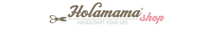 handcraft your life