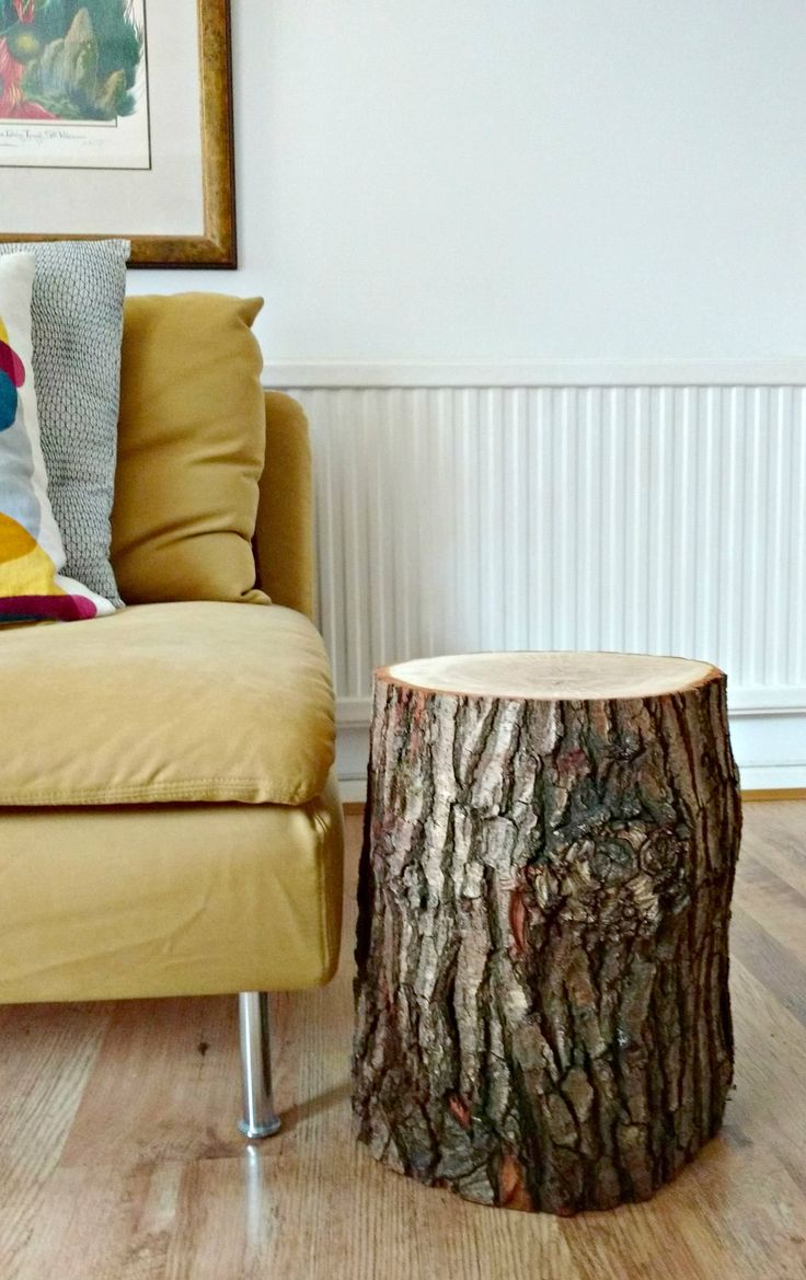 348 best log love the beauty of logs tree trunks and wood