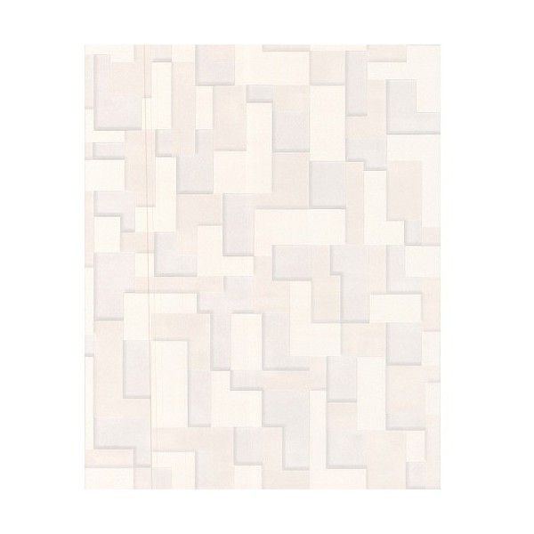 Checker Wallpaper ($50) ❤ liked on Polyvore featuring home, home decor, wallpaper, backgrounds, white, white pattern wallpaper, checkered wallpaper, removable wallpaper, inspirational wallpaper and white textured wallpaper