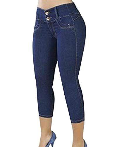 enorme sconto comprare Sconto del 60% Pin on Jeans da donna
