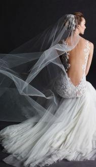 Cinzia-by-Watters-Wedding-Dress.jpg