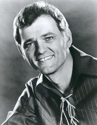 jerry reed wiki