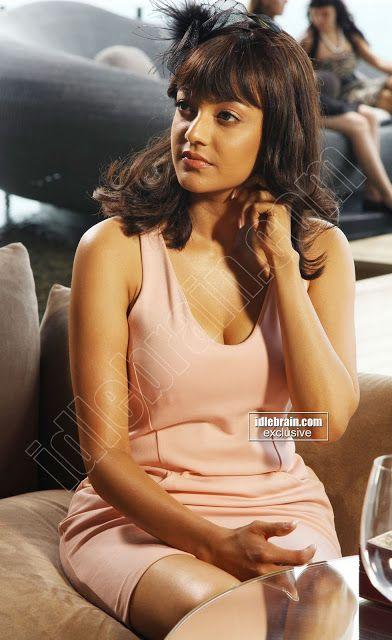Unseen Tamil Actress Images Pics Hot: Kajal Agarwal sexy photoshoot hot pics