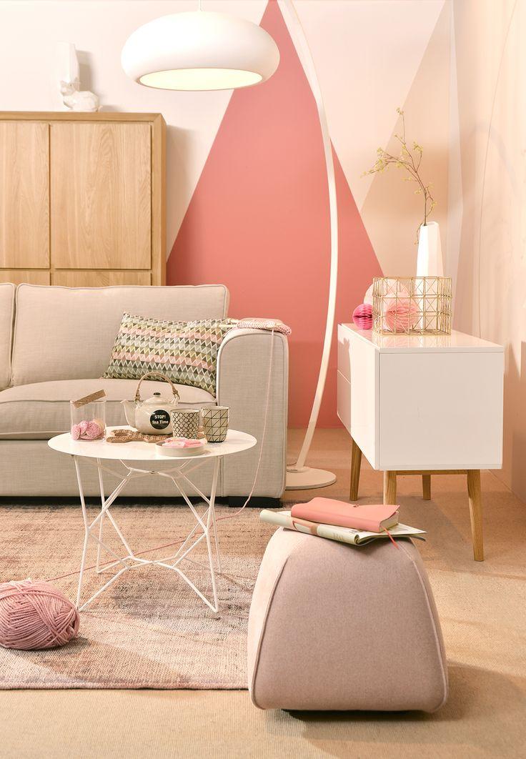 Pastel & Balans | piet klerkx