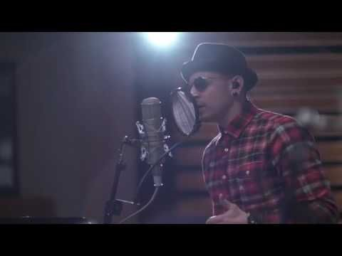 Linkin Park - Crawling (Facebook Live session) - YouTube