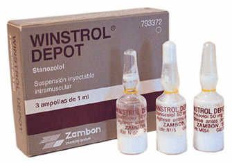 Real steroid online pharmacy has now become the leading company for Winstrol steroid. Most people know that some people who want to get bigger and stronger in a hurry use steroids. These steroids are called Winstrol steroids, which just means that they build muscle. You can easily get a good quality steroid product at just cheapest price to our company Real Steroid.
