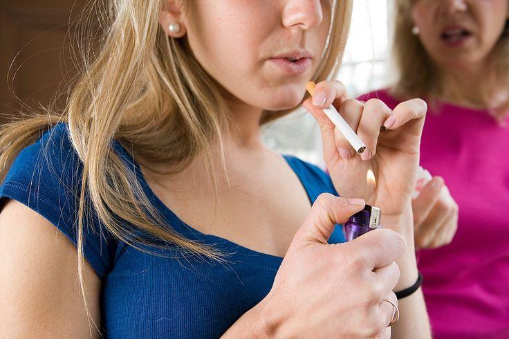 AIRLIFE te informa Si fuma, dejar el hábito de fumar es lo más importante que puede hacer por su salud. El hábito de fumar cigarrillos es una de las principales causas del cáncer de pulmón, de laringe, cuerdas vocales, de boca y de esófago, y también puede contribuir con demás tipos de cáncer en otras partes del cuerpo.