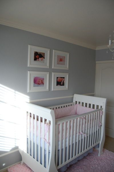 10 Best Images About Stonington Gray Paint On Pinterest