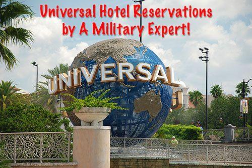 Shades of Green Military Discounted Universal Studios Orlando Tickets | #ShadesofGreen #UniversalOrlando #UniversalOrlandoTips #militarydiscounts #militarysavings #militarymoms #militarylife | See more discounts at militarydisneytips.com