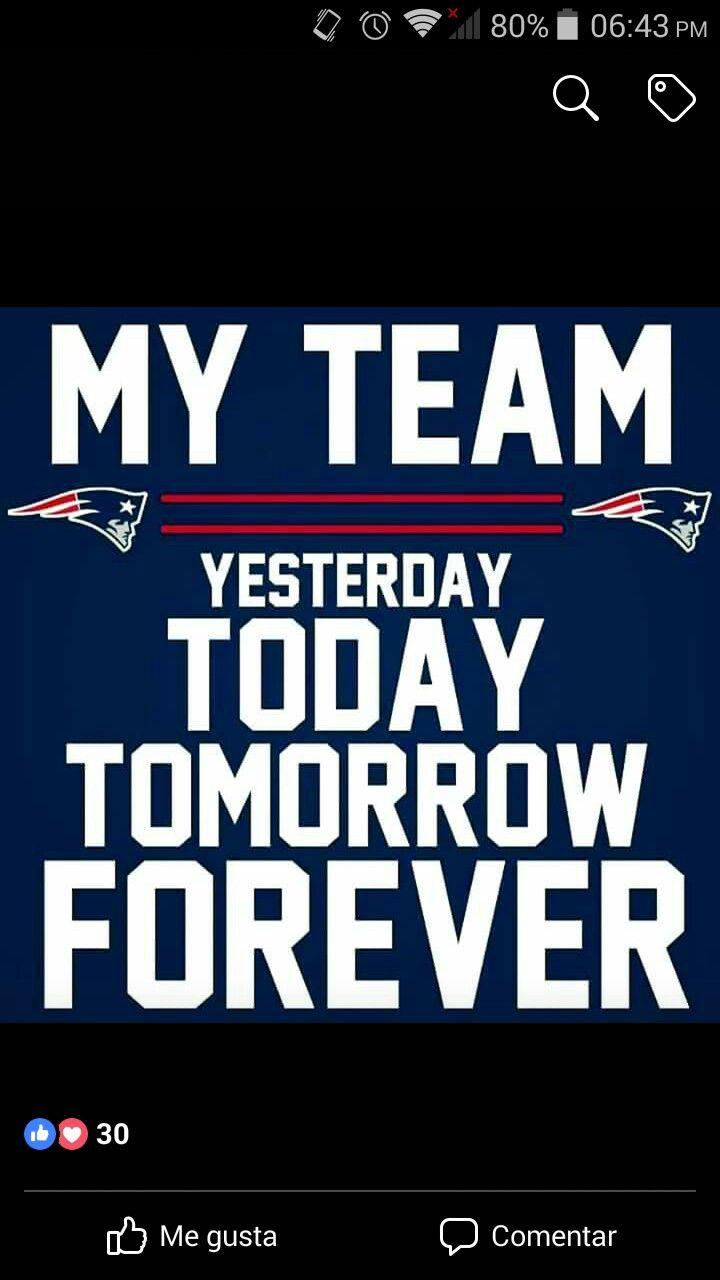 Pin By Paula Lopes On Patriots New England Patriots Players New England Patriots Football Patriots Football