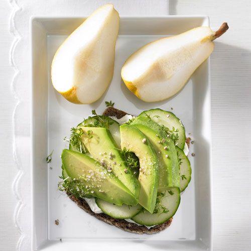Salat rezepte unter 300 kcal