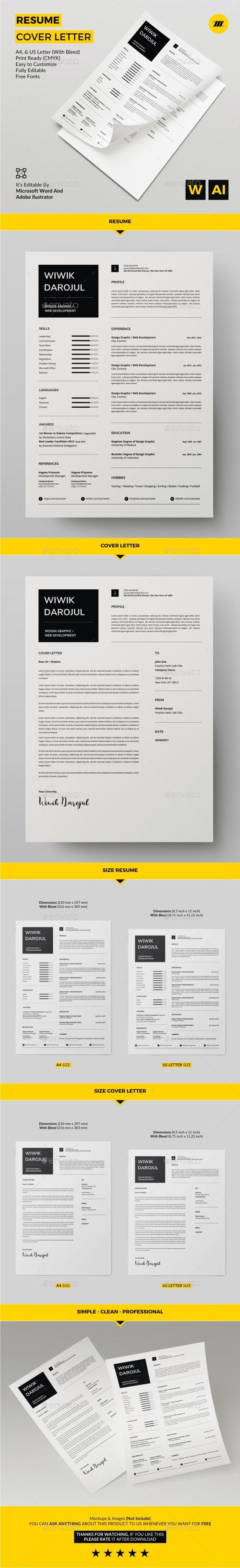 Profile On A Resume Excel  Best Resume Templates Images On Pinterest Babysitter Resume Skills Pdf with Non Chronological Resume Word Resume Resume Service Orange County Pdf