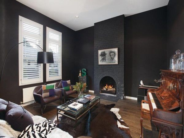 edwardian-home-extension (2)