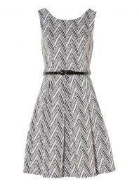 Work dress review xavier- 155