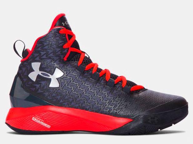 comprar online 1ba5b aed51 Zapatillas baloncesto mujer | Zapatillas de baloncesto en ...