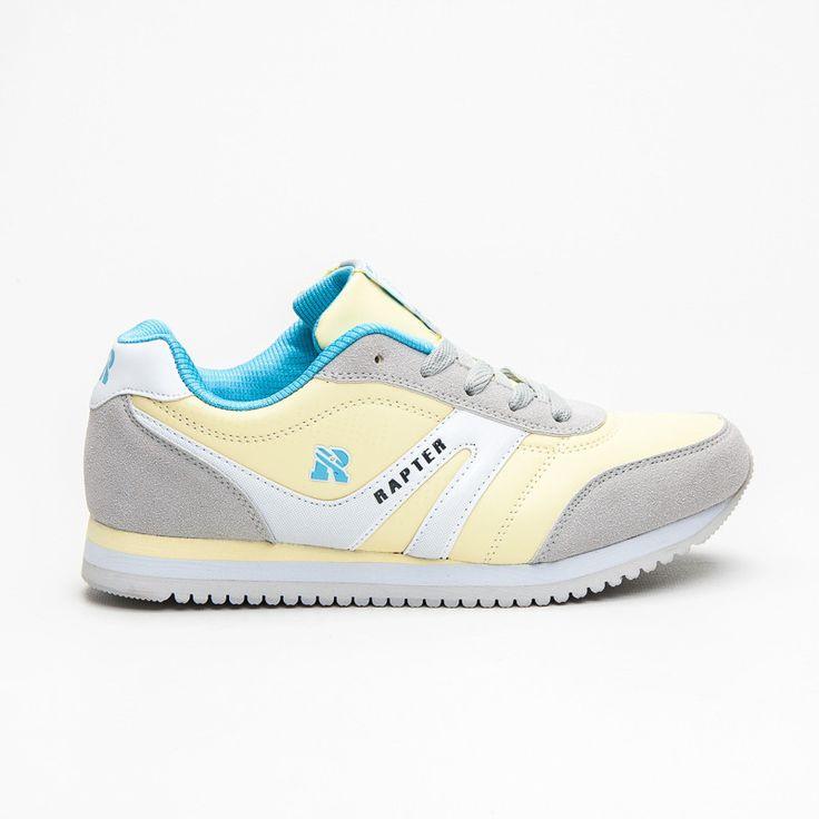 Sportovní obuv Barevné tenisky pro ženy je ideální pro sport.  Podrážka vyrobená z odolného pěny.  Mít viditelné rýhy, které dělají boty jsou protiskluzovou úpravou.  Tradičně krajky.  Stélka se přizpůsobí anatomickému tvaru nohy, která umožňuje pohodlné použití.  Materiál: umělá kůže, Nubuck http://www.cosmopolitus.com/buty-sportowe-wielokolorowy-b686y-s226p-p-97807.html #boty #Levné #propagační #lovci #vysoké #černé #zimní #bílý #muž #podpatky #proženy